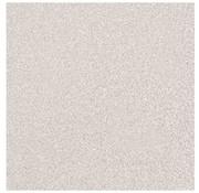 Designer Papier Scrapbooking: 30,5 x 30,5 cm Papier Paper Glitter bianchi, 30,5 x 30,5 cm