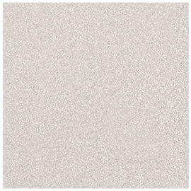 Designer Papier Scrapbooking: 30,5 x 30,5 cm Papier Papier brillant blanc, 30,5 x 30,5 cm