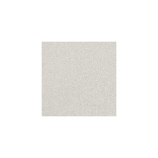 Designer Papier Scrapbooking: 30,5 x 30,5 cm Papier Glitter Paper wit, 30,5 x 30,5 cm