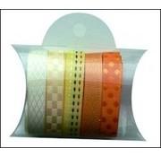 DEKOBAND / RIBBONS / RUBANS ... Decorative ribbons, Ribbons