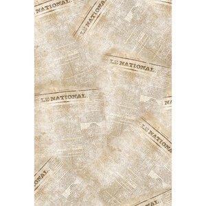 Studio Light 2 sheets 40x60cm Paper Patch, 1 design