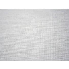 Karten und Scrapbooking Papier, Papier blöcke Linen cardboard, A5 / 230gr