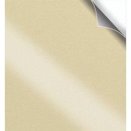 Karten und Scrapbooking Papier, Papier blöcke Metallic, A4, paper
