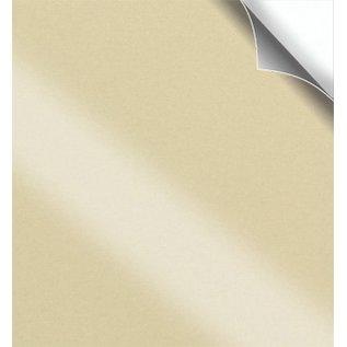 Karten und Scrapbooking Papier, Papier blöcke Metallic, A4, papier