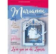 Bücher, Zeitschriften und CD / Magazines Magazine Marianne magazine
