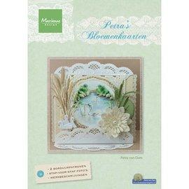 Bücher, Zeitschriften und CD / Magazines La revista Marianne Diseño