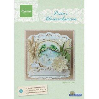Bücher, Zeitschriften und CD / Magazines Zeitschrift Marianne Design