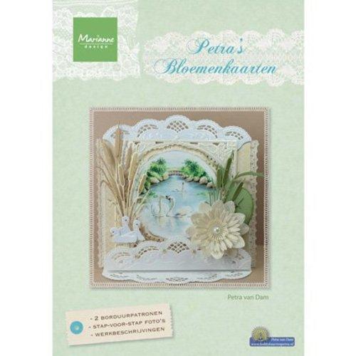 Bücher, Zeitschriften und CD / Magazines Magazine Marianne Design