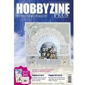 Bücher, Zeitschriften und CD / Magazines Hobbyzine Plus 3