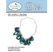 Taylored Expressions Poinçonnage et gaufrage modèles: ornements de bijoux