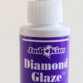 BASTELZUBEHÖR, WERKZEUG UND AUFBEWAHRUNG Diamante Glaze