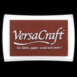 Stampaggio inchiostro, colore Chocolat