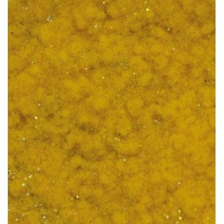 BASTELZUBEHÖR, WERKZEUG UND AUFBEWAHRUNG Velvet poeder, Sparkling geel, 10ml