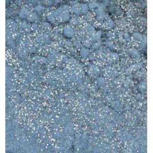 BASTELZUBEHÖR, WERKZEUG UND AUFBEWAHRUNG Velvet in polvere, baby blue Sparkling, 10ml