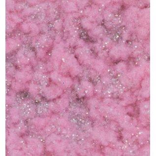 BASTELZUBEHÖR, WERKZEUG UND AUFBEWAHRUNG Velvet poeder, Sparkling Baby Pink, 10ml