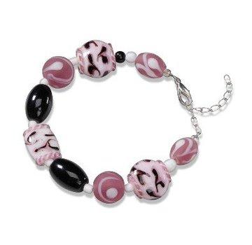 Schmuck Gestalten / Jewellery art Bastelsets Serafina Jewelry Set