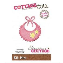Cottage Cutz Snijden en embossingstencils CottageCutz, Topic: Baby