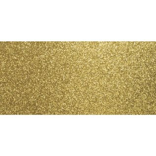 Karten und Scrapbooking Papier, Papier blöcke A4 mestiere cartone: scintillio, oro