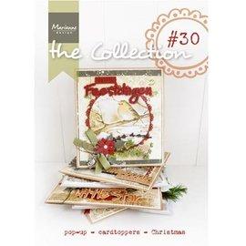 Bücher, Zeitschriften und CD / Magazines La Colección 2015-30