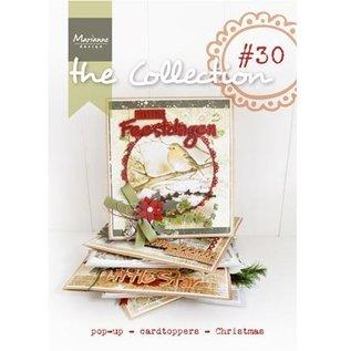 Bücher, Zeitschriften und CD / Magazines De collectie 2015-30