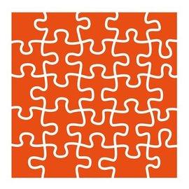 Marianne Design carpetas de grabación en relieve, Marianne Diseño, Diseño: Rompecabezas - único disponible!
