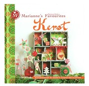 Bücher, Zeitschriften und CD / Magazines Christmas book with many projects for card making and Christmas decorations