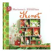 Bücher, Zeitschriften und CD / Magazines Julen bog med mange projekter for kort beslutningsproces og juledekorationer