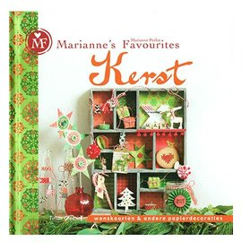 Bücher, Zeitschriften und CD / Magazines Libro de la Navidad con muchos proyectos para la toma de la tarjeta y decoraciones de Navidad