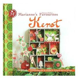 Bücher, Zeitschriften und CD / Magazines Weihnachtsbuch mit viele Projekten zur Karten Gestaltung und Weihnachtsdekorationen
