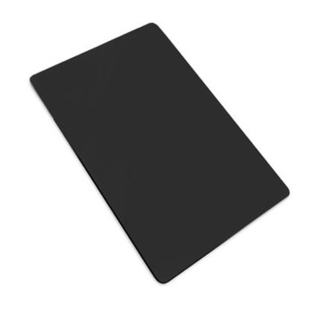 MASCHINE und ZUBEHÖR Big accessori Girato Inoltre, Premium Crease Pad (Big Shot Plus)