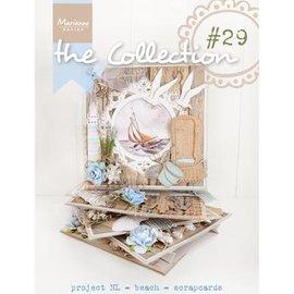 Bücher, Zeitschriften und CD / Magazines The Collection Nr.29