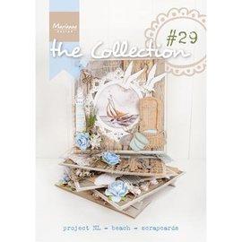 Bücher, Zeitschriften und CD / Magazines LA COLLEZIONE No.29