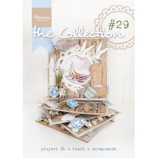 Bücher, Zeitschriften und CD / Magazines The Collection No.29