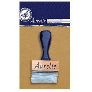 AURELIE Ink Blending Foam tool