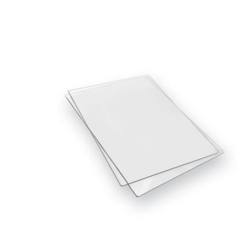 Sizzix Big Shot Pro Accessories - Cutting Pad (Big Shot Pro)