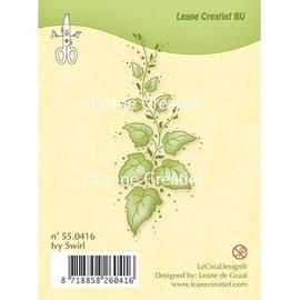 Leane Creatief - Lea'bilities und By Lene Leane Creatief, Banners, Ivy