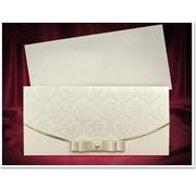 BASTELSETS / CRAFT KITS Exclusieve nobele opvouwbare kaartkoffer SET voor 3-sets! Slechts een paar op voorraad!