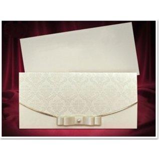 BASTELSETS / CRAFT KITS Eksklusiv Edele Folded Card Case SET til 3 sæt! Kun få på lager!