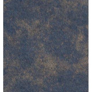 Karten und Scrapbooking Papier, Papier blöcke Carta Patterned set A4, gamma 10 fogli
