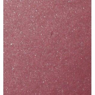 Karten und Scrapbooking Papier, Papier blöcke Gemustertes A4 Papierset, 10 Blatt Sortiment