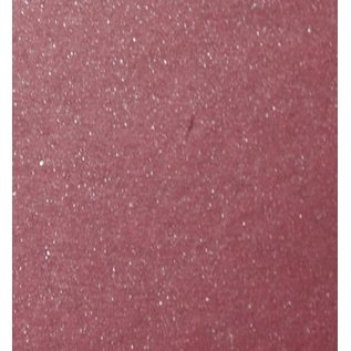 Karten und Scrapbooking Papier, Papier blöcke Patterned Paper set A4, 10 vel variëren