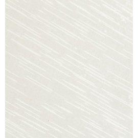 Karten und Scrapbooking Papier, Papier blöcke Carta Patterned, 20 fogli di struttura della carta, crema