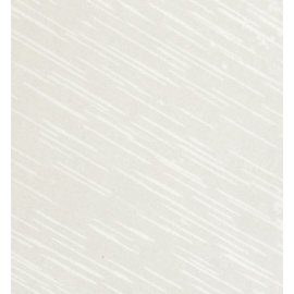 Karten und Scrapbooking Papier, Papier blöcke Mønstret papir, 20 ark papir struktur, fløde