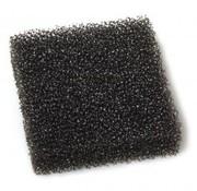 IndigoBlu Polishing sponge for Indigoblu