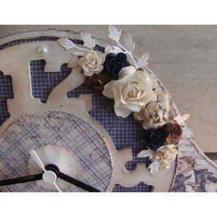 Objekten zum Dekorieren / objects for decorating Andiamo Bizzee, Pendulum