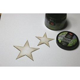 Couleur du papier souple, Noyer Brown, 75 ml
