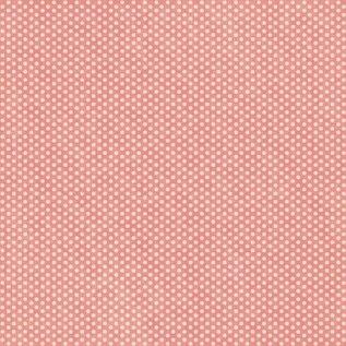 "GRAPHIC 45 Designerpapier ""Botanical Tea - Flora"", 30,5 x 30,5cm"