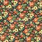 """GRAPHIC 45 Designer della carta """"Raining Cats and Dogs - Cats Meow"""", 30,5 x 30,5 centimetri"""