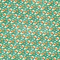 """GRAPHIC 45 Designer Paper """"regent pijpenstelen -Vier-Legged Friend"""", 30,5 x 30,5 cm"""