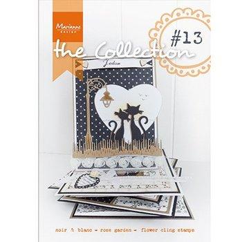 Bücher, Zeitschriften und CD / Magazines La Collection Vol. 13